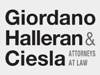 Giordano Halleran & Ciesla